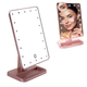 Perfection Reflection - The Smart LED Vanity Mirror product