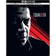The Equalizer 2 Steelbook (4K Ultra HD + Blu-ray + Digital HD) product