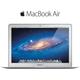 Apple 13.3-Inch Macbook Air, Core i5, 4GB RAM, 128GB/256GB SSD product