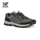Xray Footwear Men's Roldan Sneakers product