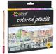 Coloré® Artist Quality Colored Pencil Set product