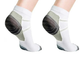 High Energy Ankle Compression Socks (6-Pairs) product