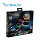 CobaltX Multifunctional Color-changing LED Light Strip product
