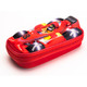 Maxi's Designs 3D Molded Pencil Case with Zipper product
