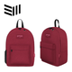 East West Classic Backpack with Key & Bottle Holder product