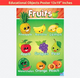 Educational Poster Sets product