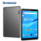 Lenovo Tab M8 HD Quad-Core Android Tablet (2nd Gen) product