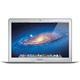 Apple 13.3-Inch Macbook Air, Core i5, 4GB RAM, 128GB/256GB SSD (Clearance) product