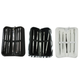 5-Piece Blemish and Blackhead Remover with Zipper Case product