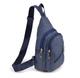 12-inch Crossbody Sling Bag product