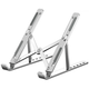 Aluminum Folding Laptop Stand product