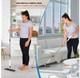 Britenway Microfiber Spray Mop product