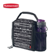 Rubbermaid LunchBlox® Lunch Bag product