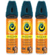 Chaos & Cuddles Enzymatic Pet Stain & Odor Remover (3-Pack) product