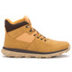 Reserved Footwear New York Darnell Men's Work Boots product