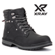 Xray Footwear Jack Men's Work Boots product