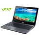 Acer Chromebook 11 with Intel Dual-Core, 2GB RAM,16GB SSD, Chrome OS product