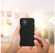 Soft Silicone Case for Apple iPhone 11, Pro and Pro Max product image