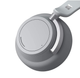 Microsoft Surface Wireless Noise-Cancelling Over-Ear Headphones product image