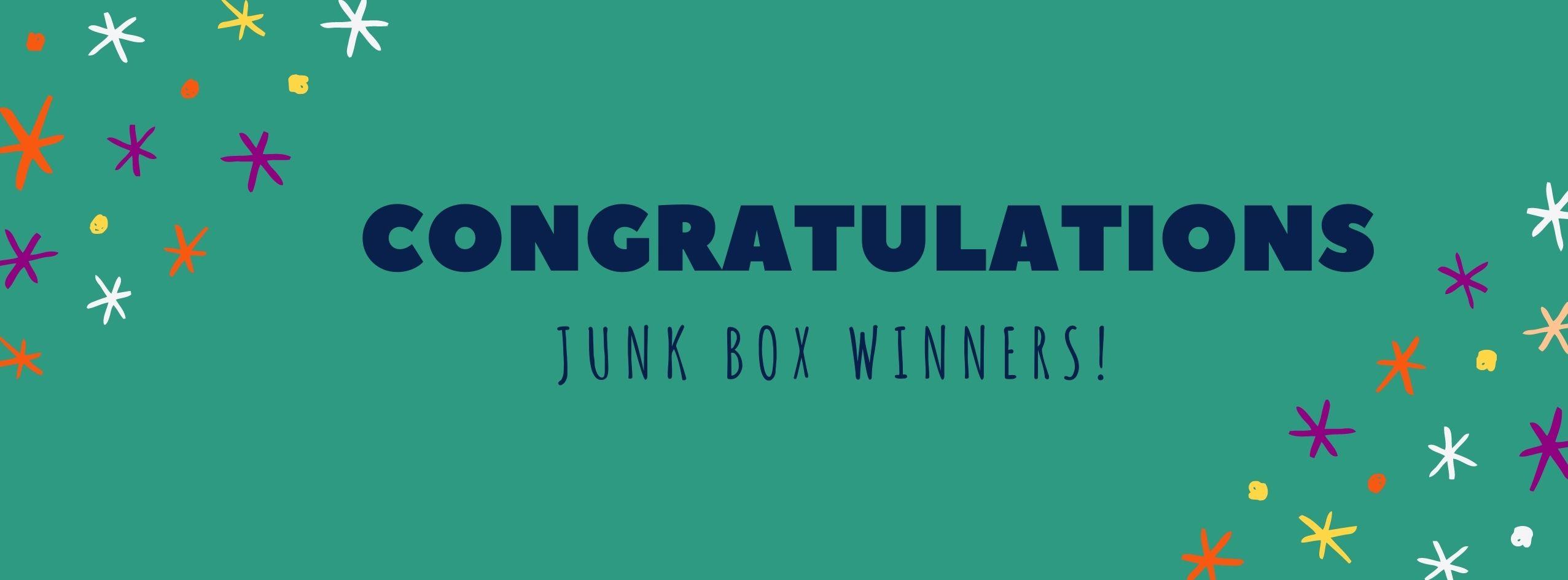 junk-box-winner-2-.jpg