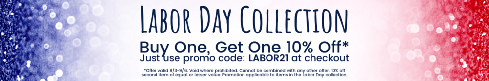 large-labor-day-collectionbanner2021.3-1-.png