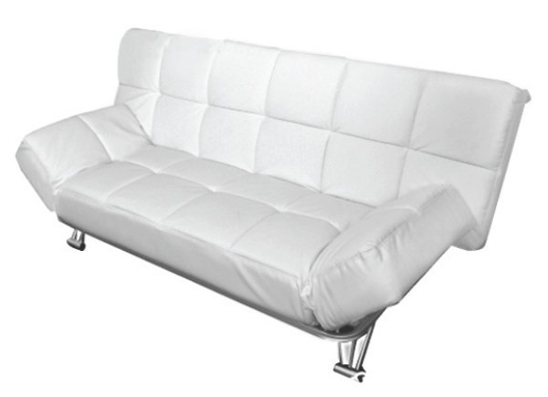 MIES SOFABED
