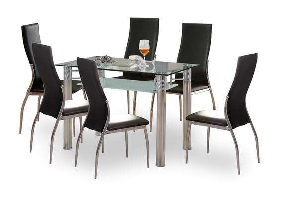 VENUS Table 47''