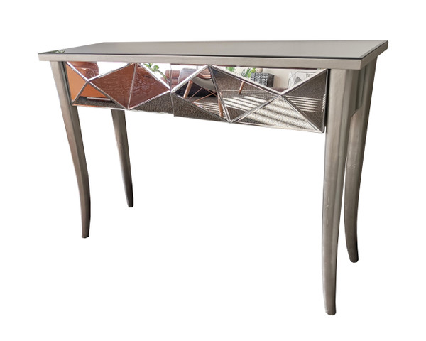 Moria Console Table