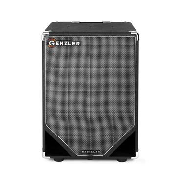 Genzler Amplification Magellan 12T-V Bass Cabinet
