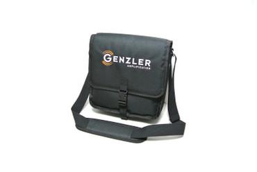Genzler Amplification Magellan 350 Carry Bag