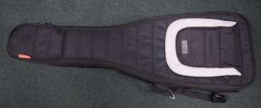 Mono M80 Double Bass Gig Bag