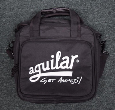 Aguilar Tone Hammer 350 Carry Bag *NOT Pre-Owned