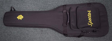 Spector Bass Gig Bag *NEW, NOT Pre-Owned