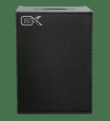"Gallien-Krueger MB212-II - 2x12"" 500-watt Bass Combo *NEW-IN-BOX*"