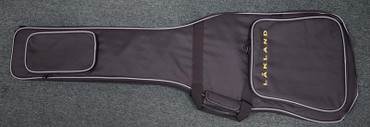 Lakland Skyline Gig Bag for Bass *NOT Pre-Owned