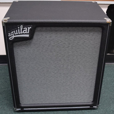 Aguilar SL 410x (4 ohm) *NOT Pre-Owned