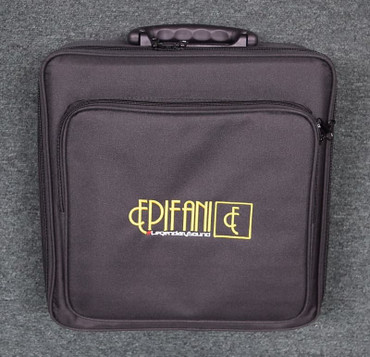 Epifani Carry Bag for Piccolo 555 OR 1000 Amp