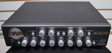 DNA 1350 Bass Amplifier, New in Box *NOT Pre-Owned