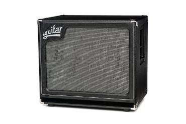 Aguilar SL 115 Bass Cabinet (8 Ohm)