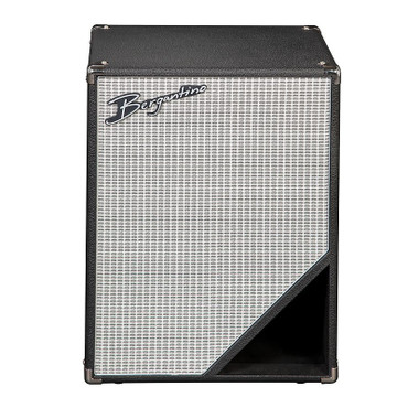 NXV210 'Neo X-Treme Vintage' Series | Bass Cabinet
