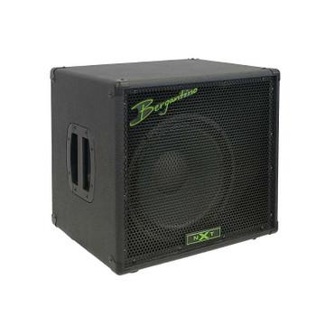 Bergantino ENXT 112 Bass Cabinet *NEW Product!