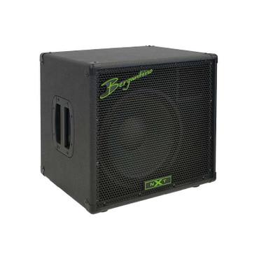 Bergantino NXT 112 Bass Cabinet *NEW Product!