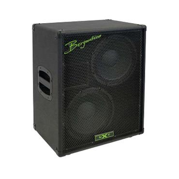 Bergantino NXT 210 Bass Cabinet *NEW Product!