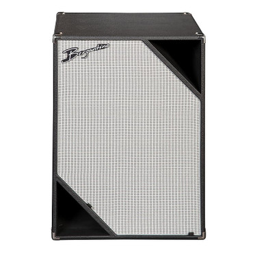 NXV410 'Neo X-Treme Vintage' Series | Bass Cabinet