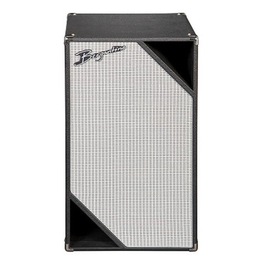 NXV212 'Neo X-Treme Vintage' Series | Bass Cabinet