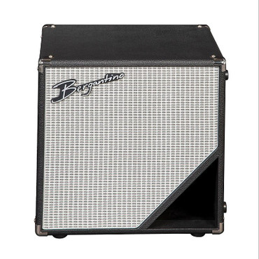 NXV112 'Neo X-Treme Vintage' Series Bass Cabinet