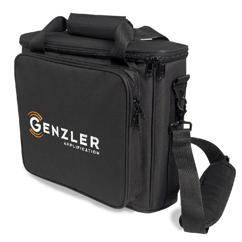 Genzler Amplification Magellan 800 Carry Bag