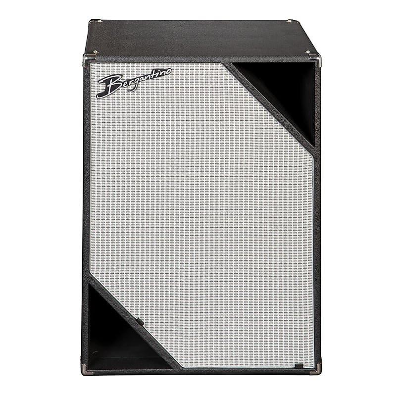 NXV410 'Neo X-Treme Vintage' Series   Bass Cabinet