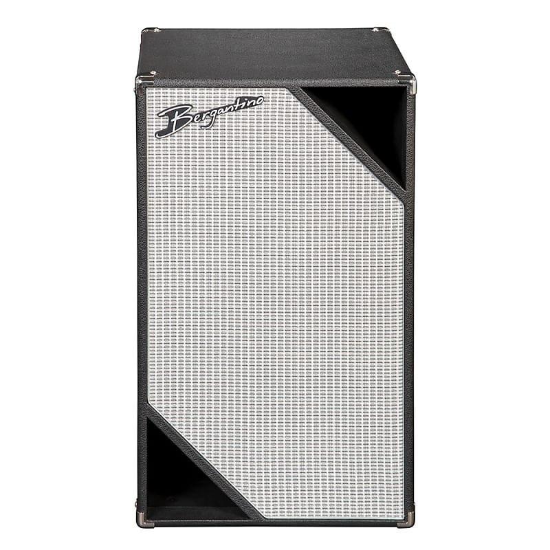 NXV212 'Neo X-Treme Vintage' Series | Bass Cabinet