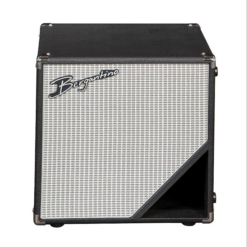 NXV112 'Neo X-Treme Vintage' Series Bass Cabinet